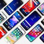 Handphone Android Terbaru